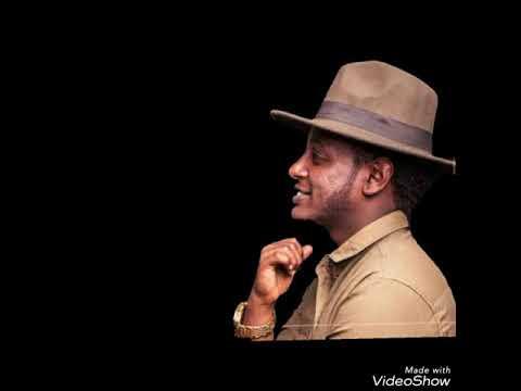 Ethiopian music lyrics esubalew yetayew (yeshi) tew