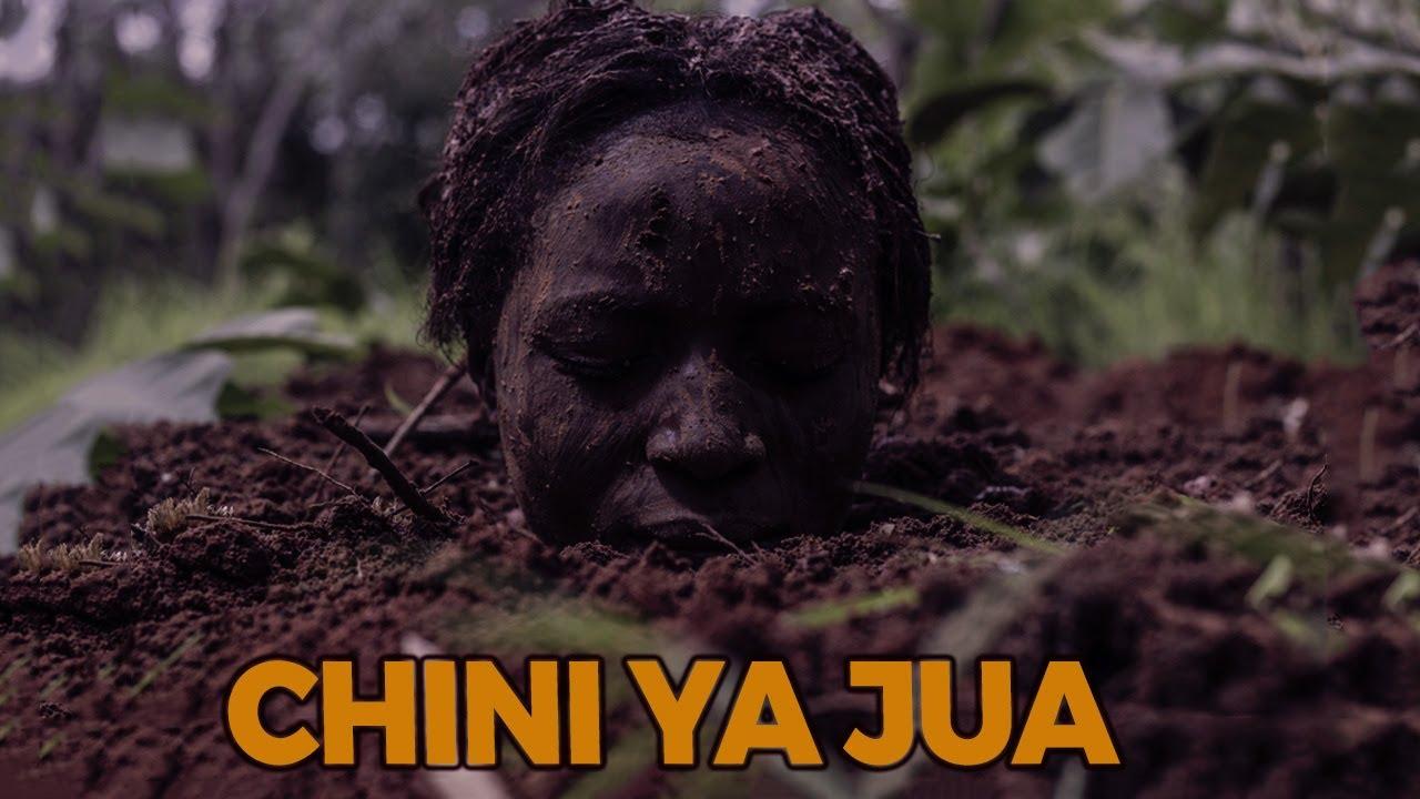 Download CHINI YA JUA FULL MOVIE BONGO MOVIE SWAHILI FILAMU NOLLYWOOD MOVIE