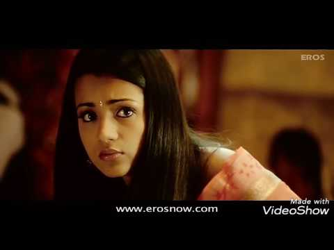 Tamil heart touching love song💓💔💘 Surya version
