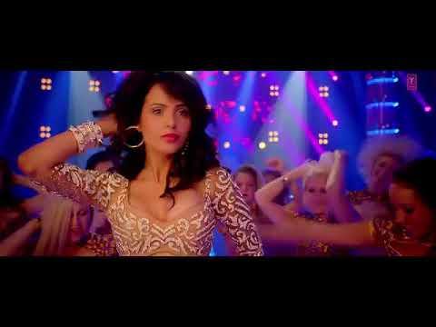 New hindi song (2021) - YouTube