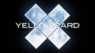 Yellowcard - Rough Draft (Electric Version)