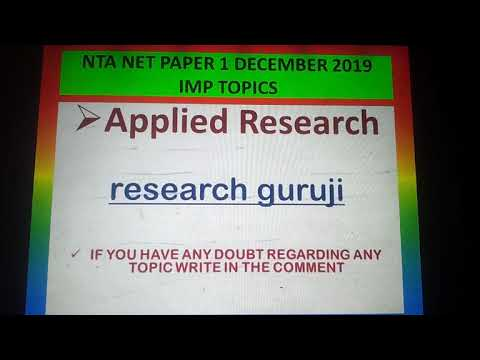 Nuiexamples of research papers on ptsd ua