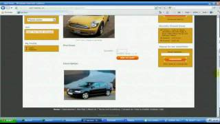 Uk free dating classified ads  Free ads for tradesmen
