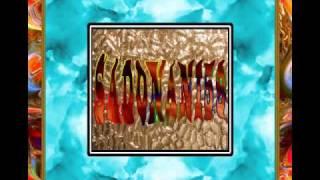 Patrick Topaloff  - Ali Be Good (live]