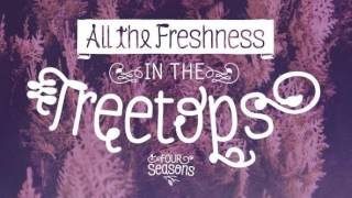 Four Seasons Font Download