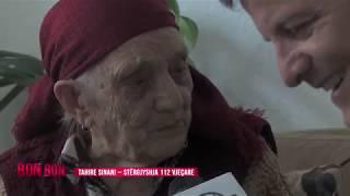 TAHIRE SINANI - STERGJYSHJA 112 VJECARE 21.02.2018