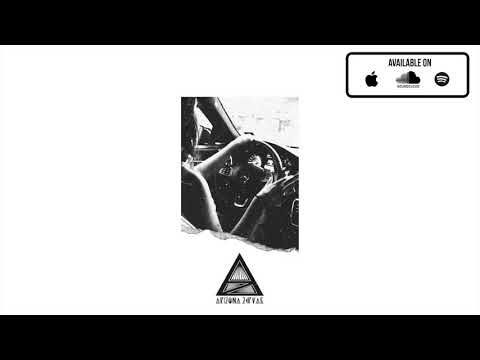 Arizona Zervas - Shit You Love (Prod. Cash Money AP)
