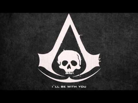 Assassin's Creed 4: Black Flag (Original Game Soundtrack) Brian Tyler
