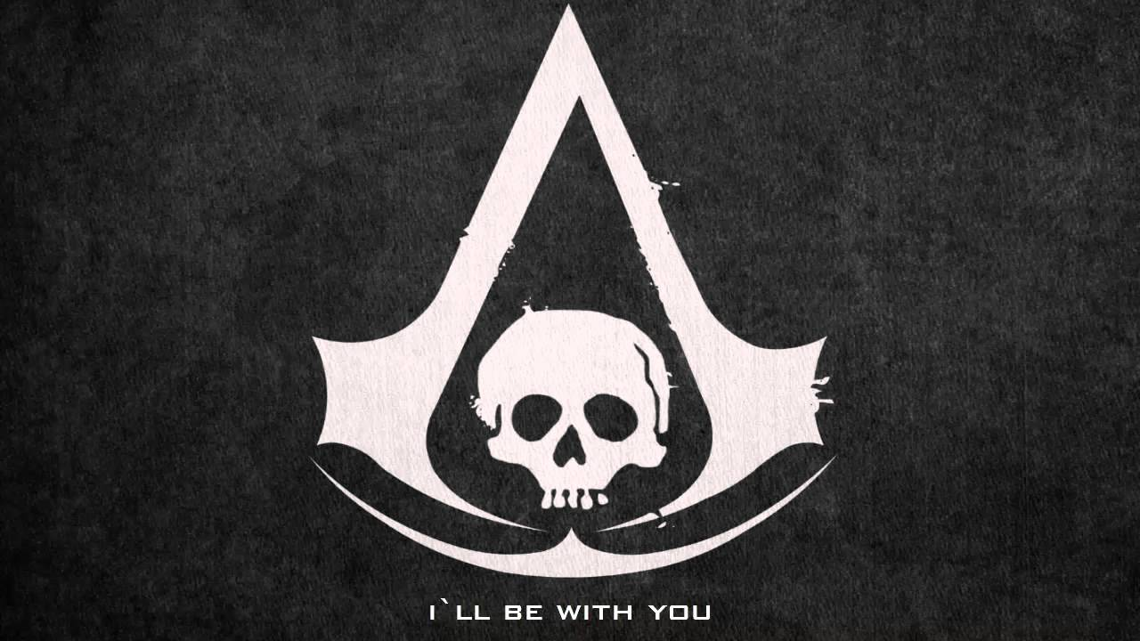 Assassin S Creed 4 Black Flag Original Game Soundtrack Brian