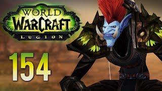 World of Warcraft Leveling 1-110   Hunter   Part 154