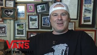 The Pivotal Episode | Jeff Grosso's Loveletters To Skateboarding | VANS thumbnail