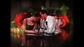 """""""Miłość jest życiem w całej swej pełni,jak puchar pełen wina... Żyj..."""