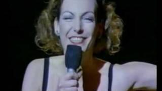 Baixar UTE LEMPER ~  Milord (1992 live)