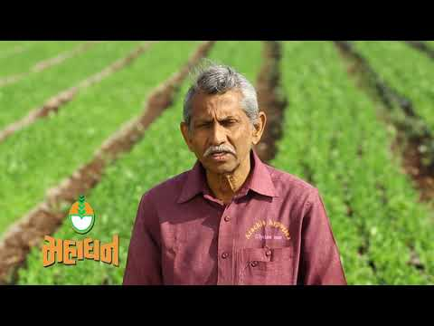 MAHAKISAAN - Gujarati Testimonial 1