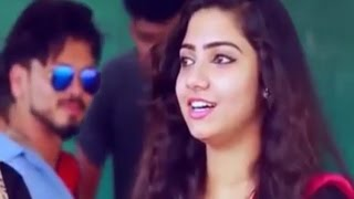 Bangla new song 2018 - Chok Mele Dekho by Imran & Porsi - Full HD Song