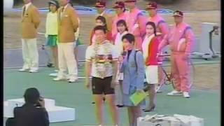 第44回日本選手権競輪決勝戦~一宮~