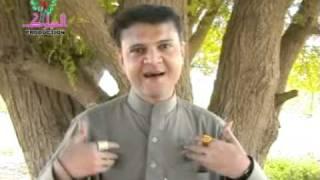 rahman baloch song 15.DAT