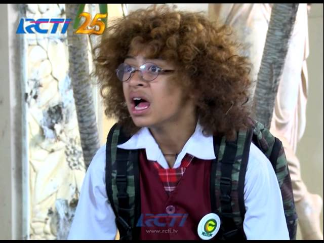 Download Bastian Stell Pilihan Ku Mp3 Mp4 3gp Flv Download Lagu Mp3 Gratis