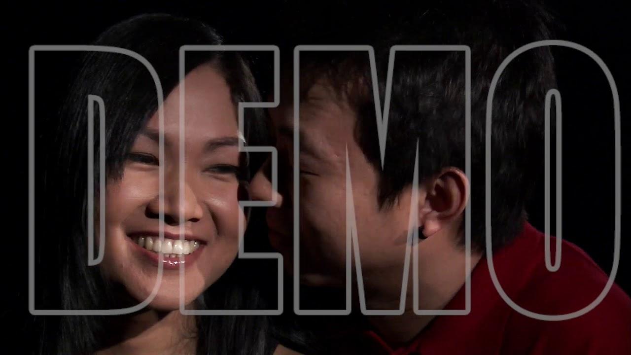 Dating Service Seattle 100 site de rencontres gratuit Irlande