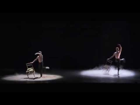 Billy Live   Dream Ballet