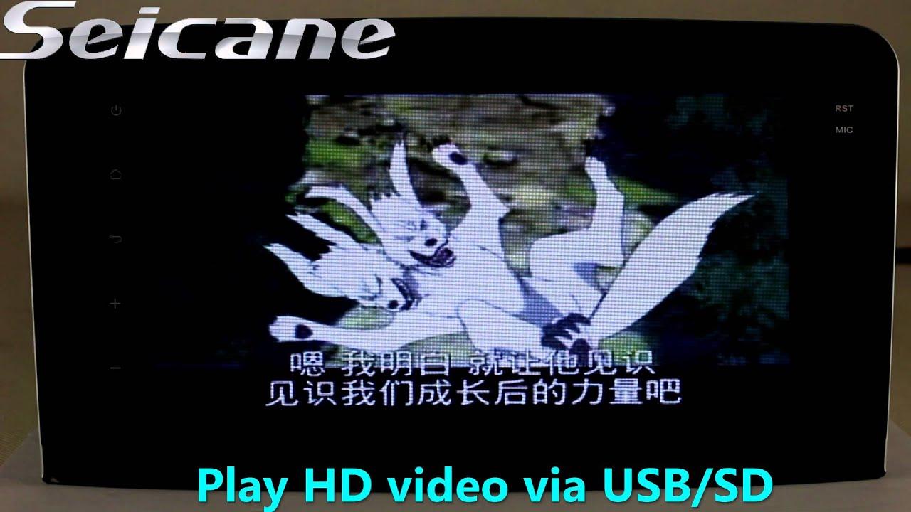 9 Quot Hd Touch Screen 2010 2011 2012 Mercedes Benz Ml Gl Dvd
