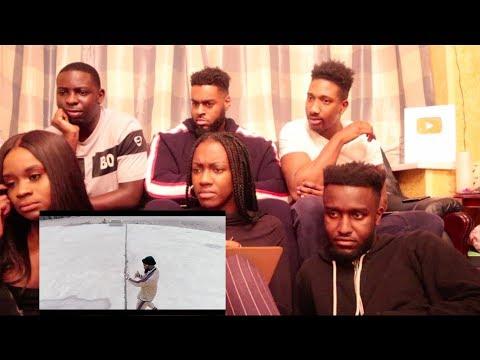 Gazza - Chelete ( REACTION VIDEO ) || @Gazza467_ @Ubunifuspace