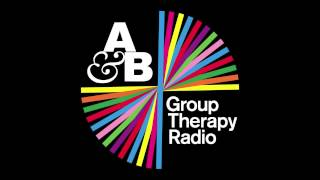 BT feat. Aqualung - Surrounded (Super8 & Tab Remix) [ABGT HD RIP]