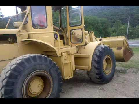 987a62b41  شيول 950 للبيع من مزرعة ناصر الحارثي بامريكا مباشر - YouTube