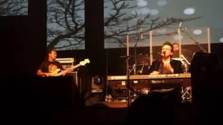 Gambar cover Adnan Sami Live Concert Leicester Bhar Do Jholi Meri