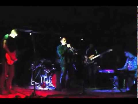 Gravity - John Mayer Cover, Drukarnia Jam Session