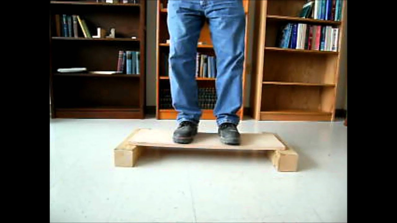 Particle board vs plywood - Hale Shelves Vs Particle Board Hd Wmv