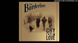 Cry Of Love - Take My Sins Away YouTube Videos