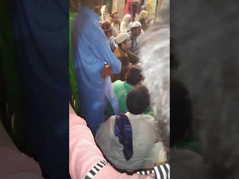 Download Rang Baba Da Pasand Aya By Nazir Ejaz Qawwali In Baba Fareed Darbar