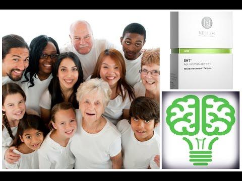 nerium-eht-review-must-watch-if-buying-nerium-eht-919-624-0544