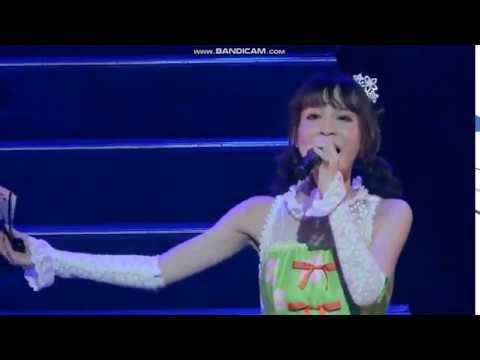 Aikatsu! Music Festa 2016 - Light Pink Day Tripper Full (Miyabi & Sakura)