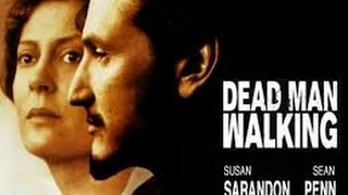 Dead Man Walking -Film Completo in Italiano