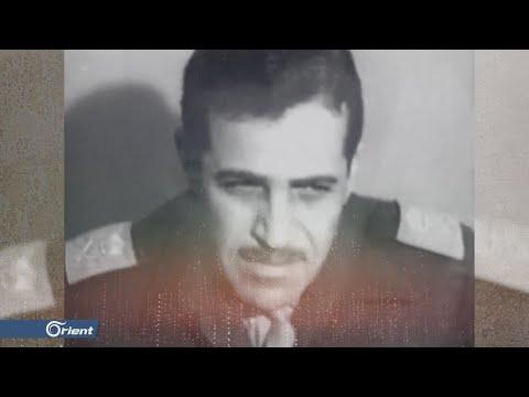 اعتقال اللواء أحمد السويداني في مطار دمشق الدولي – موسوعة سورية السياسية  - 14:53-2019 / 1 / 19