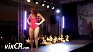 Repeat youtube video Chikas Chamela 2012.