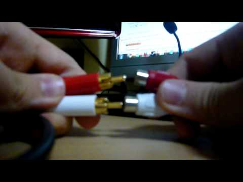 dp transmitter hook up
