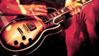 "Rock Instrumental/Beat ""Rock The House"" (JurdBeats)"