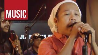 Download Junior Kilat -