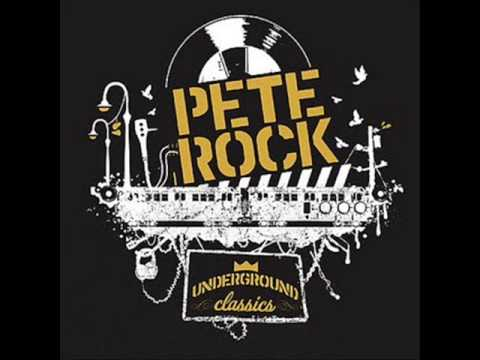 House of pain-Jump around-Pete Rock-Instrumental
