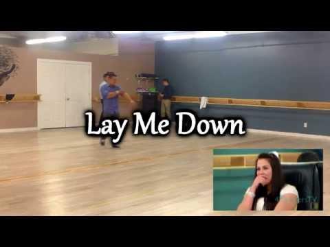Lay Me Down (Epique Remix)|| @samsmithworld X @UUUU_Rincon X @CourtRA09