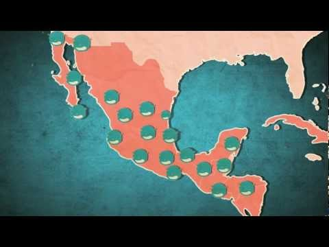 Marketing Local en las Redes Sociales de YouTube · Alta definición · Duración:  2 minutos 55 segundos  · Más de 7.000 vistas · cargado el 04.09.2012 · cargado por vendiendoporinternet