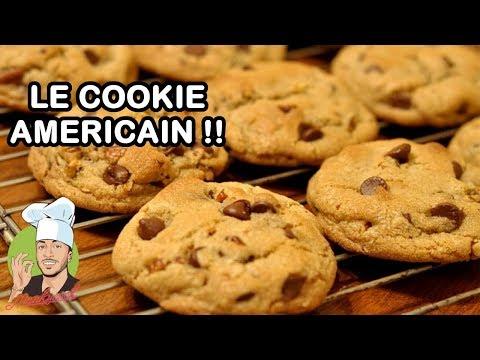 recette-du-cookie-amÉricain-[mankycook]