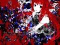 【Yuyoyuppe ft  Megurine Luka】For a Dead Girl+ «English sub»(Hazuki No Yume Re-Upload)