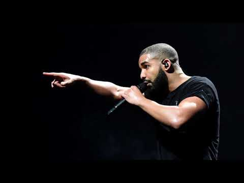 [1 HOUR] Drake - Nonstop (INSTRUMENTAL)