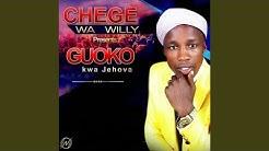 Guoko kwa Jehova
