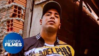 MC Lele JP - Eu vou buscar ali a Africa Twin (Videoclipe Oficial) DJ JR no Beat