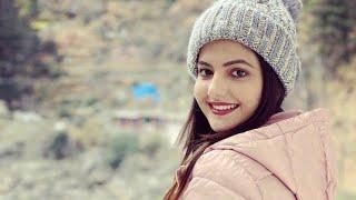 Munda  sohna Jeha New Punjabi romantic love WhatsApp status by Amar Sehmbi 2020